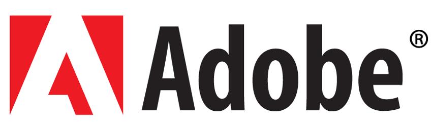 adobe pdf 編集 文字